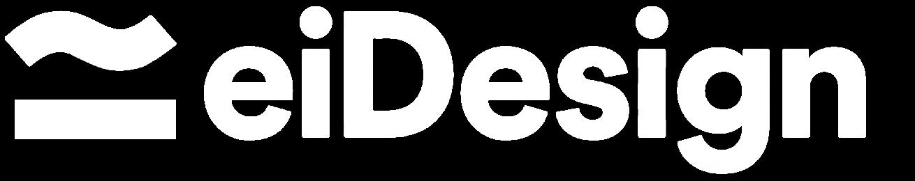 eiDesign