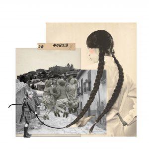collage diseño